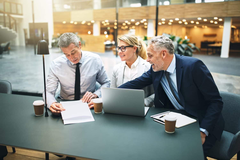 Les 4 éléments indispensables à prendre en compte pour un bon staffing en conseil
