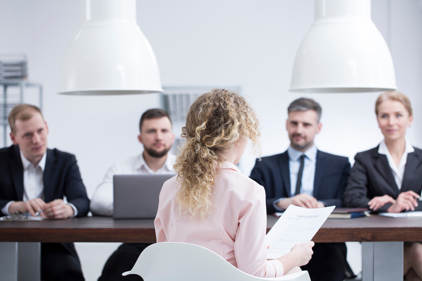Role of MSP in hiring freelancers